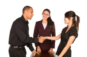 Family Mediation is a simple, low-stress alternative to litigation
